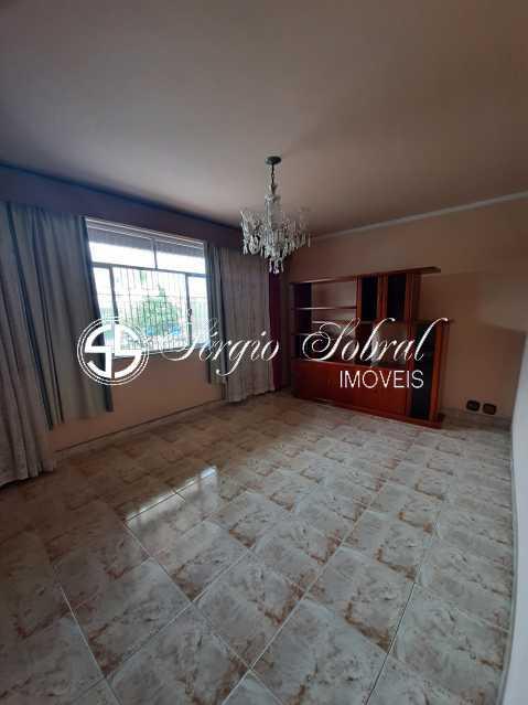 20210429_134842 - Casa para alugar Rua Sofia,Padre Miguel, Rio de Janeiro - R$ 2.012 - SSCA20005 - 5
