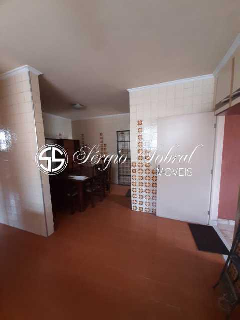 20210429_134933 - Casa para alugar Rua Sofia,Padre Miguel, Rio de Janeiro - R$ 2.012 - SSCA20005 - 15