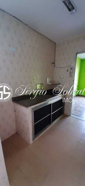 WhatsApp Image 2021-05-18 at 1 - Apartamento 2 quartos para alugar Madureira, Rio de Janeiro - R$ 812 - SSAP20060 - 12