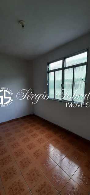 WhatsApp Image 2021-05-18 at 1 - Apartamento 2 quartos para alugar Madureira, Rio de Janeiro - R$ 812 - SSAP20060 - 13