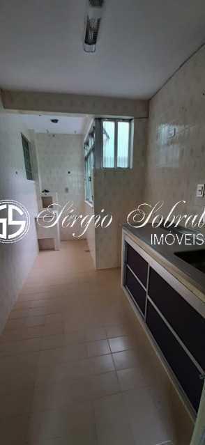 WhatsApp Image 2021-05-18 at 1 - Apartamento 2 quartos para alugar Madureira, Rio de Janeiro - R$ 812 - SSAP20060 - 16