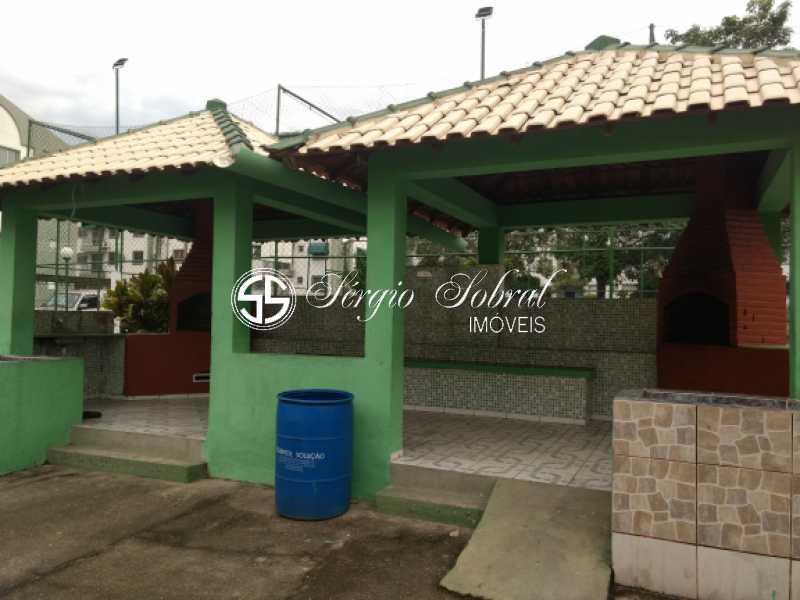 IMG_20181009_161851080 - Apartamento para alugar Rua Otton da Fonseca,Jardim Sulacap, Rio de Janeiro - R$ 762 - SSAP20061 - 5