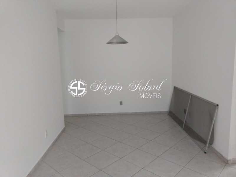 IMG_20181009_161333426 - Apartamento para alugar Rua Otton da Fonseca,Jardim Sulacap, Rio de Janeiro - R$ 762 - SSAP20061 - 8