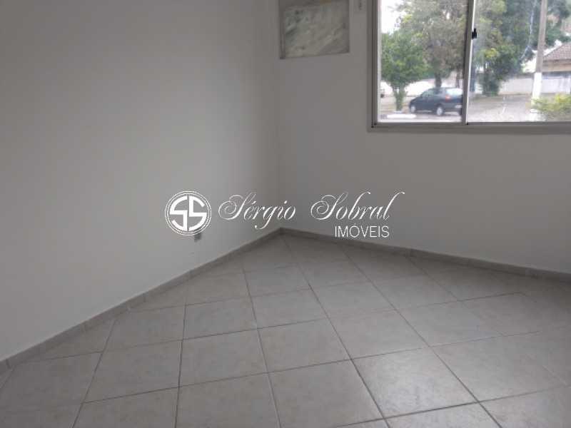 IMG_20181009_161417719 - Apartamento para alugar Rua Otton da Fonseca,Jardim Sulacap, Rio de Janeiro - R$ 762 - SSAP20061 - 10