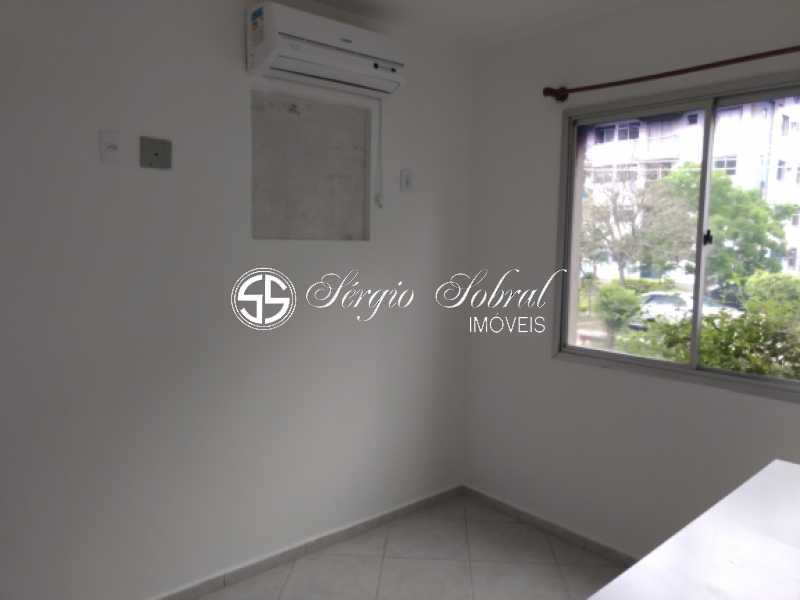IMG_20181009_161438143 - Apartamento para alugar Rua Otton da Fonseca,Jardim Sulacap, Rio de Janeiro - R$ 762 - SSAP20061 - 11
