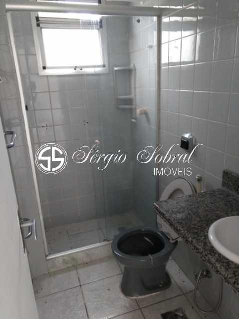 IMG_20181009_161448230 - Apartamento para alugar Rua Otton da Fonseca,Jardim Sulacap, Rio de Janeiro - R$ 762 - SSAP20061 - 12