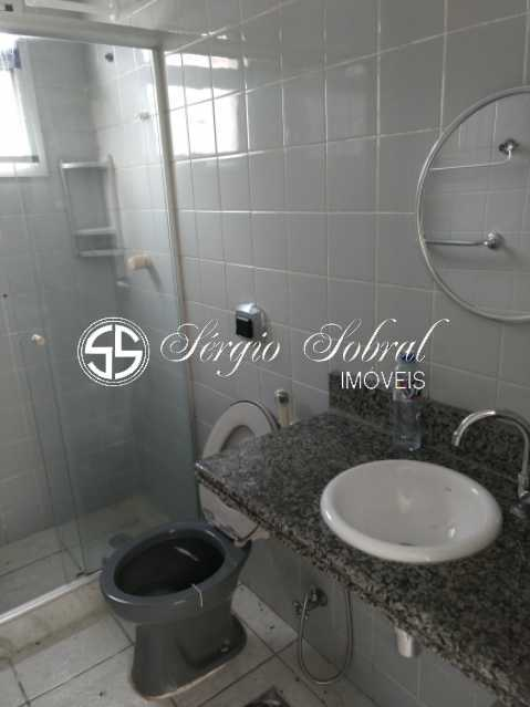 IMG_20181009_161454503 - Apartamento para alugar Rua Otton da Fonseca,Jardim Sulacap, Rio de Janeiro - R$ 762 - SSAP20061 - 13