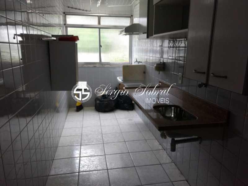 IMG_20181009_161523798 - Apartamento para alugar Rua Otton da Fonseca,Jardim Sulacap, Rio de Janeiro - R$ 762 - SSAP20061 - 15