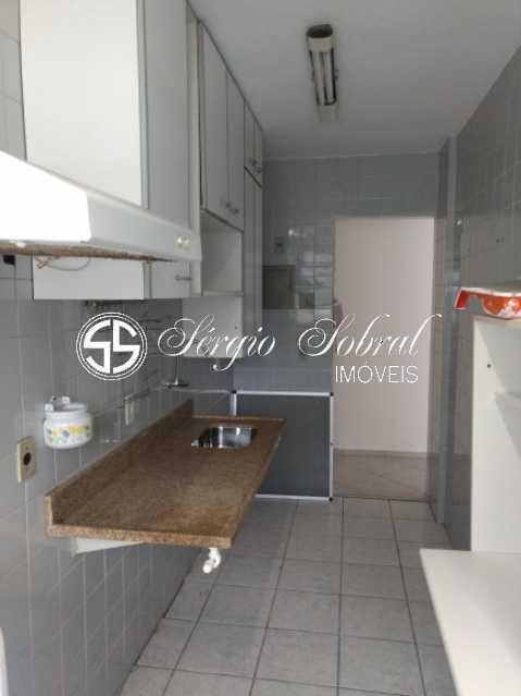 IMG_20181009_161542221 - Apartamento para alugar Rua Otton da Fonseca,Jardim Sulacap, Rio de Janeiro - R$ 762 - SSAP20061 - 16