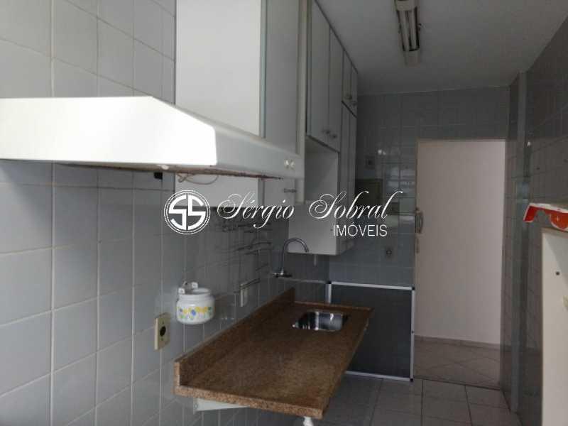 IMG_20181009_161549240 - Apartamento para alugar Rua Otton da Fonseca,Jardim Sulacap, Rio de Janeiro - R$ 762 - SSAP20061 - 17