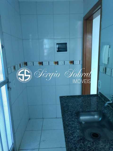 IMG_20181220_155819715 - Casa de Vila 2 quartos para alugar Bento Ribeiro, Rio de Janeiro - R$ 912 - SSCV20007 - 13