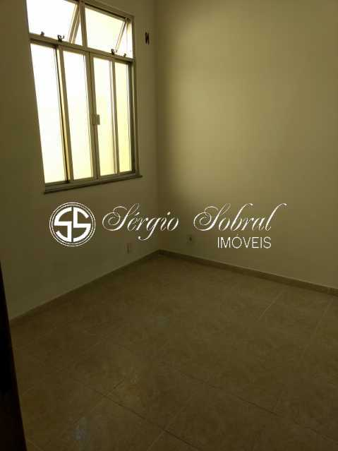 IMG_20180515_102216306 - Casa em Condomínio para alugar Estrada Intendente Magalhães,Madureira, Rio de Janeiro - R$ 1.012 - SSCN20004 - 8