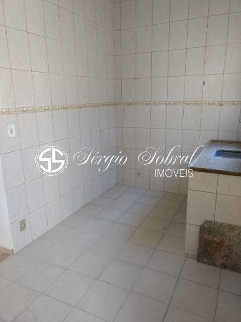 IMG_20180515_102247071 - Casa em Condomínio para alugar Estrada Intendente Magalhães,Madureira, Rio de Janeiro - R$ 1.012 - SSCN20004 - 11