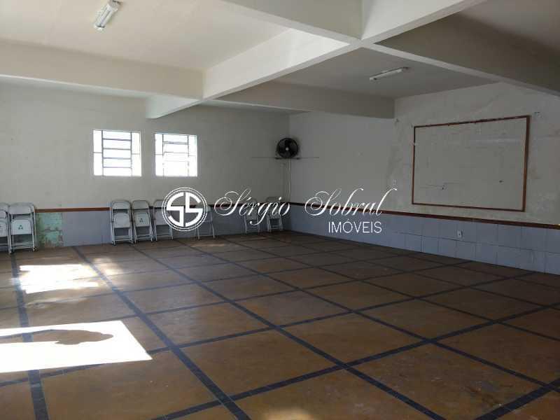 IMG_20180515_102601541 - Casa em Condomínio para alugar Estrada Intendente Magalhães,Madureira, Rio de Janeiro - R$ 1.012 - SSCN20004 - 17