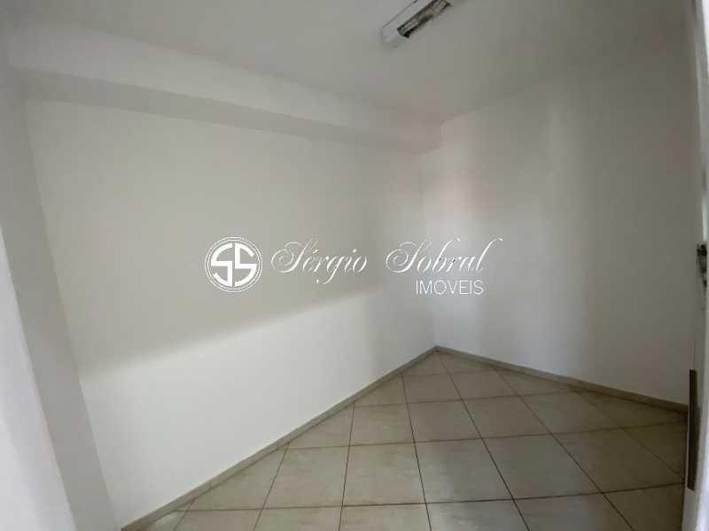 20210526_185811233_iOS - Apartamento à venda Rua das Azaléas,Vila Valqueire, Rio de Janeiro - R$ 430.000 - SSAP20063 - 14