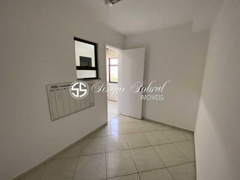 20210526_185817046_iOS - Apartamento à venda Rua das Azaléas,Vila Valqueire, Rio de Janeiro - R$ 430.000 - SSAP20063 - 22