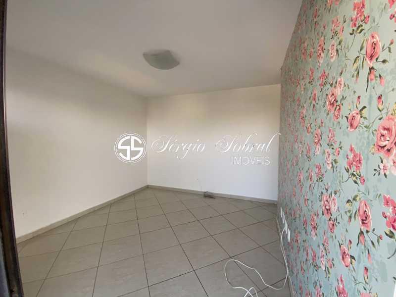 20210526_190246279_iOS - Apartamento à venda Rua das Azaléas,Vila Valqueire, Rio de Janeiro - R$ 430.000 - SSAP20063 - 12