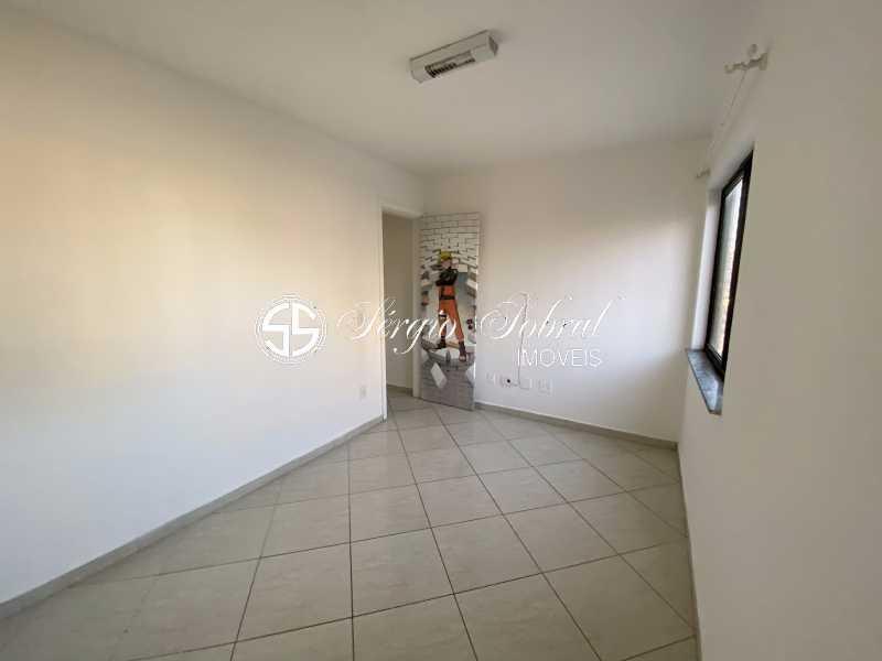 20210526_190528989_iOS - Apartamento à venda Rua das Azaléas,Vila Valqueire, Rio de Janeiro - R$ 430.000 - SSAP20063 - 17