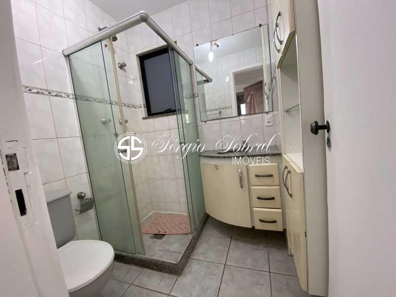 20210526_190710558_iOS - Apartamento à venda Rua das Azaléas,Vila Valqueire, Rio de Janeiro - R$ 430.000 - SSAP20063 - 18