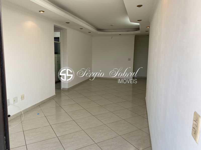 20210526_191021054_iOS - Apartamento à venda Rua das Azaléas,Vila Valqueire, Rio de Janeiro - R$ 430.000 - SSAP20063 - 9