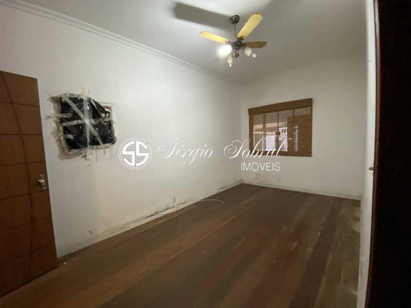 20210526_194411182_iOS - Casa em Condomínio à venda Rua Vitório Libonati,Vila Valqueire, Rio de Janeiro - R$ 1.800.000 - SSCN30010 - 6