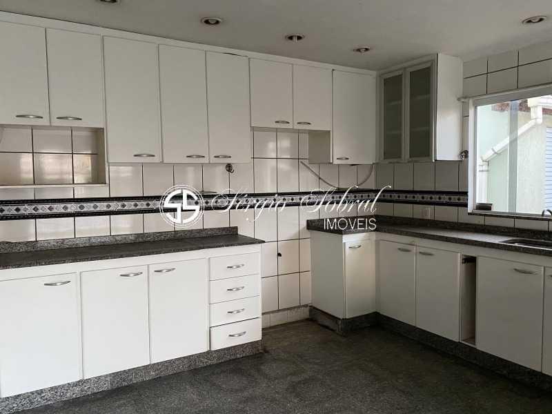 20210526_194708498_iOS - Casa em Condomínio à venda Rua Vitório Libonati,Vila Valqueire, Rio de Janeiro - R$ 1.800.000 - SSCN30010 - 10