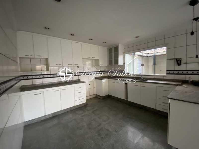 20210526_194713978_iOS - Casa em Condomínio à venda Rua Vitório Libonati,Vila Valqueire, Rio de Janeiro - R$ 1.800.000 - SSCN30010 - 11