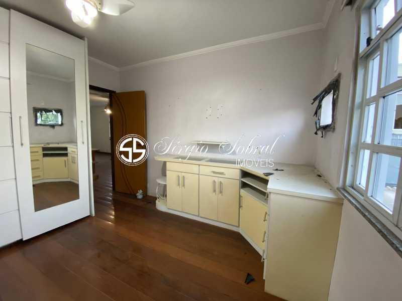 20210526_195353042_iOS - Casa em Condomínio à venda Rua Vitório Libonati,Vila Valqueire, Rio de Janeiro - R$ 1.800.000 - SSCN30010 - 23