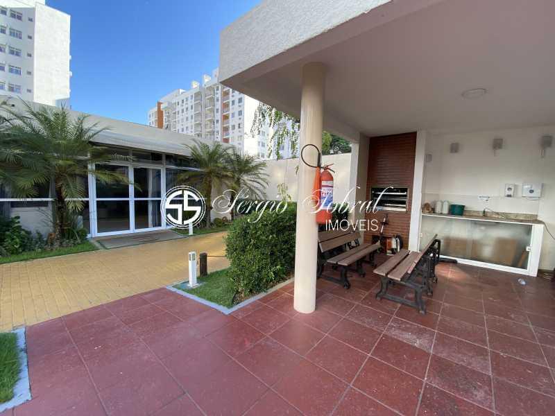 20210603_180537619_iOS 1 - Apartamento para alugar Avenida Tenente-Coronel Muniz de Aragão,Anil, Rio de Janeiro - R$ 1.512 - SSAP20064 - 8