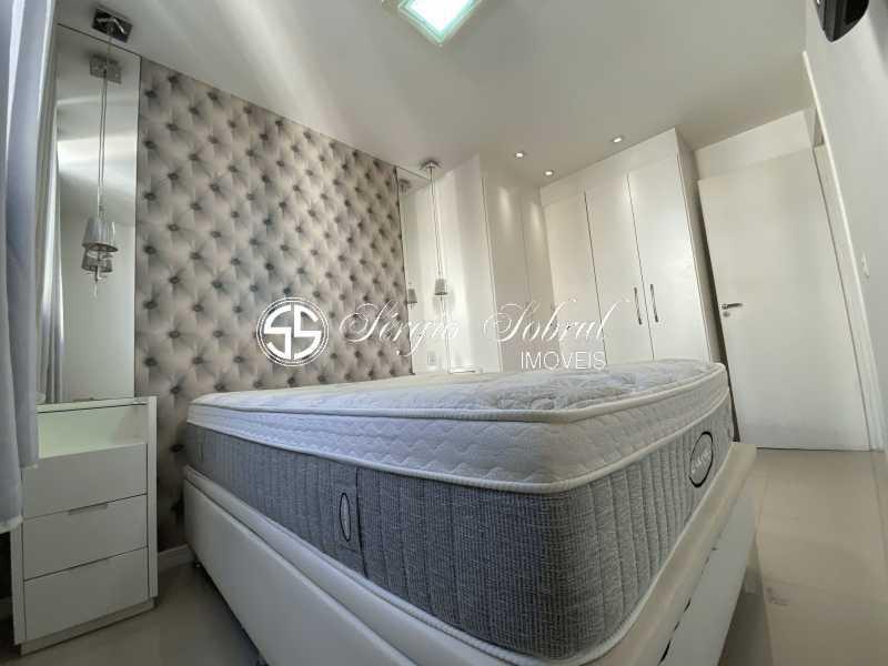 20210603_174335593_iOS - Apartamento para alugar Avenida Tenente-Coronel Muniz de Aragão,Anil, Rio de Janeiro - R$ 1.512 - SSAP20064 - 11
