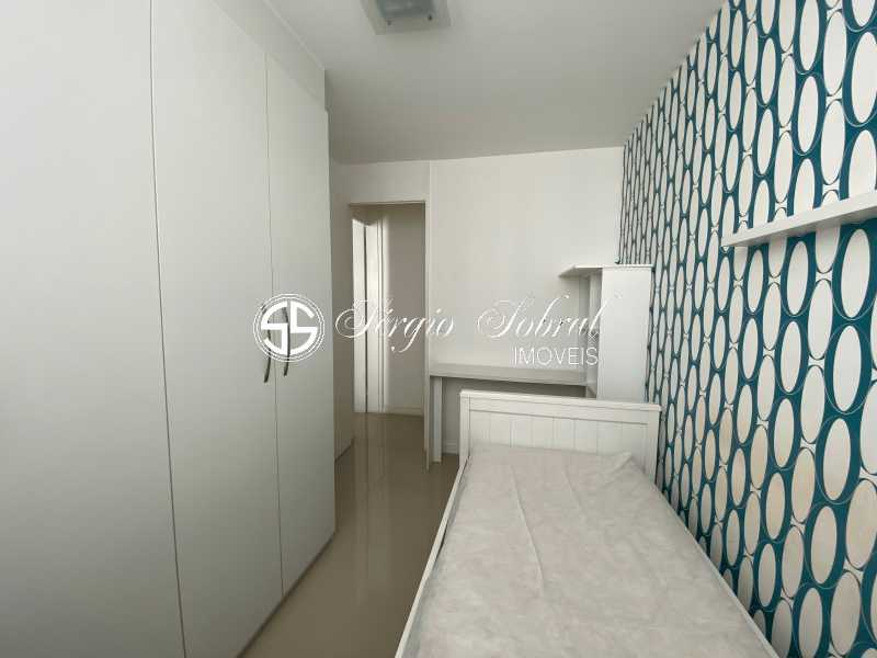 20210603_174538691_iOS - Apartamento para alugar Avenida Tenente-Coronel Muniz de Aragão,Anil, Rio de Janeiro - R$ 1.512 - SSAP20064 - 15
