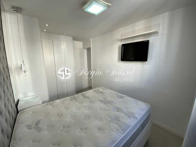 20210603_174432974_iOS - Apartamento para alugar Avenida Tenente-Coronel Muniz de Aragão,Anil, Rio de Janeiro - R$ 1.512 - SSAP20064 - 13