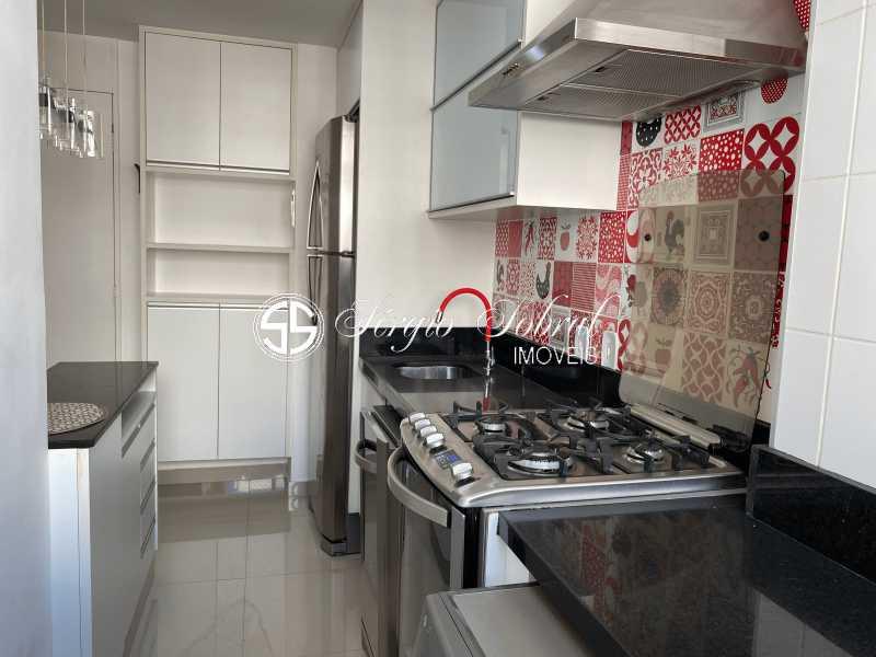 20210603_174916239_iOS - Apartamento para alugar Avenida Tenente-Coronel Muniz de Aragão,Anil, Rio de Janeiro - R$ 1.512 - SSAP20064 - 27