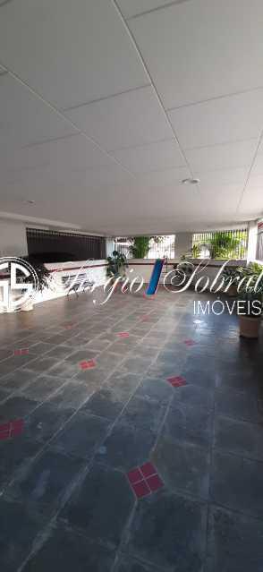 20210622_144055 - Apartamento para alugar Rua Jagoroaba,Vila Valqueire, Rio de Janeiro - R$ 1.512 - SSAP20065 - 3