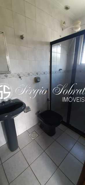 20210622_144729 - Apartamento para alugar Rua Jagoroaba,Vila Valqueire, Rio de Janeiro - R$ 1.512 - SSAP20065 - 10