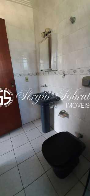 20210622_144830 - Apartamento para alugar Rua Jagoroaba,Vila Valqueire, Rio de Janeiro - R$ 1.512 - SSAP20065 - 11