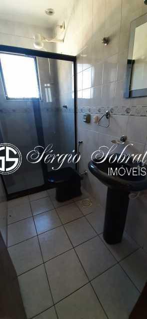 20210622_144918 - Apartamento para alugar Rua Jagoroaba,Vila Valqueire, Rio de Janeiro - R$ 1.512 - SSAP20065 - 12