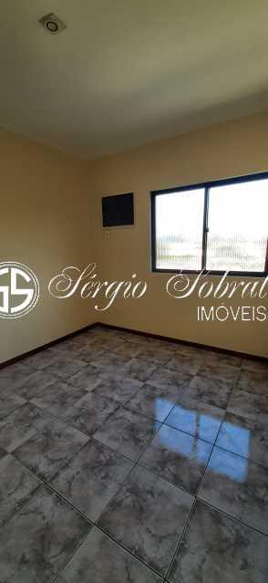 20210622_144929 - Apartamento para alugar Rua Jagoroaba,Vila Valqueire, Rio de Janeiro - R$ 1.512 - SSAP20065 - 13