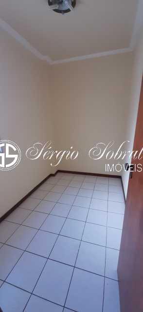 20210622_145014 - Apartamento para alugar Rua Jagoroaba,Vila Valqueire, Rio de Janeiro - R$ 1.512 - SSAP20065 - 19