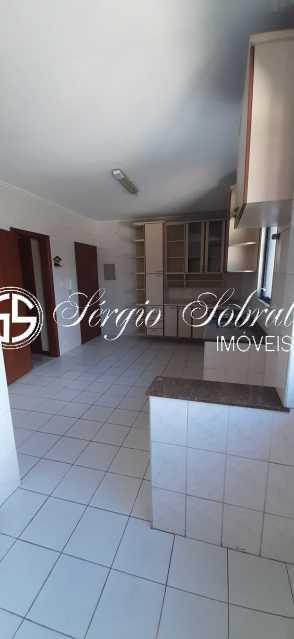 20210622_145022 - Apartamento para alugar Rua Jagoroaba,Vila Valqueire, Rio de Janeiro - R$ 1.512 - SSAP20065 - 15