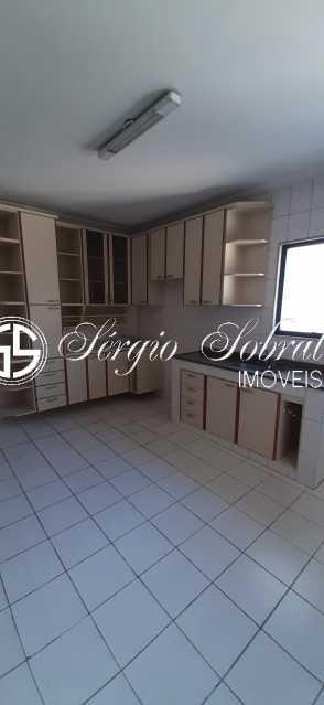 20210622_145054 - Apartamento para alugar Rua Jagoroaba,Vila Valqueire, Rio de Janeiro - R$ 1.512 - SSAP20065 - 16