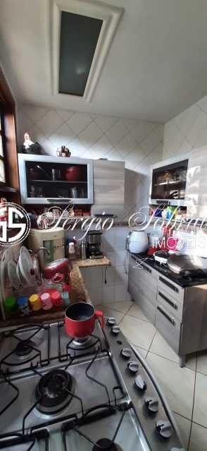 20210622_154833 - Casa à venda Rua dos Lilases,Vila Valqueire, Rio de Janeiro - R$ 900.000 - SSCA40004 - 16