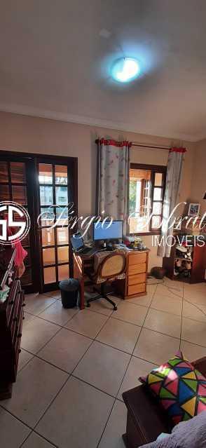 20210622_160707 - Casa à venda Rua dos Lilases,Vila Valqueire, Rio de Janeiro - R$ 900.000 - SSCA40004 - 29