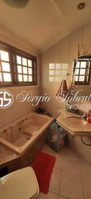 20210622_160734 - Casa à venda Rua dos Lilases,Vila Valqueire, Rio de Janeiro - R$ 900.000 - SSCA40004 - 30