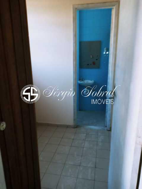 WhatsApp Image 2021-07-01 at 1 - Apartamento 2 quartos à venda Vila Valqueire, Rio de Janeiro - R$ 300.000 - SSAP20066 - 17