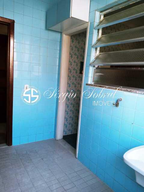 WhatsApp Image 2021-07-01 at 1 - Apartamento 2 quartos à venda Vila Valqueire, Rio de Janeiro - R$ 300.000 - SSAP20066 - 21