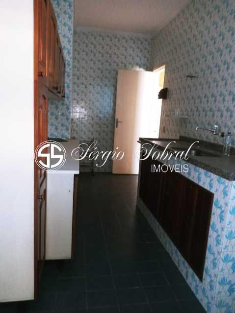 WhatsApp Image 2021-07-01 at 1 - Apartamento 2 quartos à venda Vila Valqueire, Rio de Janeiro - R$ 300.000 - SSAP20066 - 13