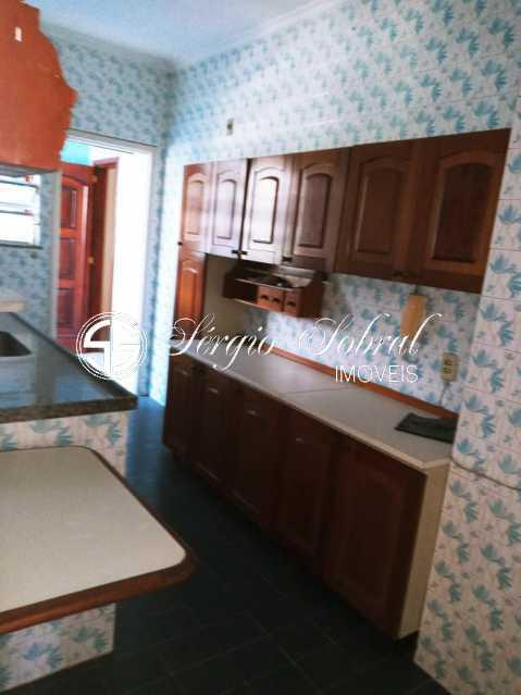 WhatsApp Image 2021-07-01 at 1 - Apartamento 2 quartos à venda Vila Valqueire, Rio de Janeiro - R$ 300.000 - SSAP20066 - 15