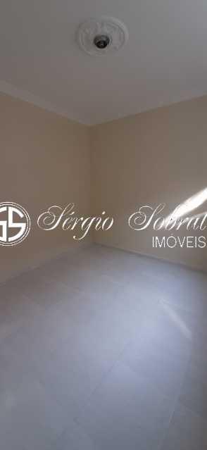 20210709_101655 - Apartamento para alugar Rua Oliveira Álvares,Irajá, Rio de Janeiro - R$ 912 - SSAP20068 - 7