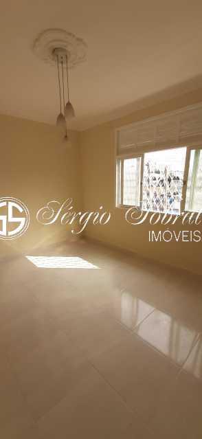 20210709_102051 - Apartamento para alugar Rua Oliveira Álvares,Irajá, Rio de Janeiro - R$ 912 - SSAP20068 - 10